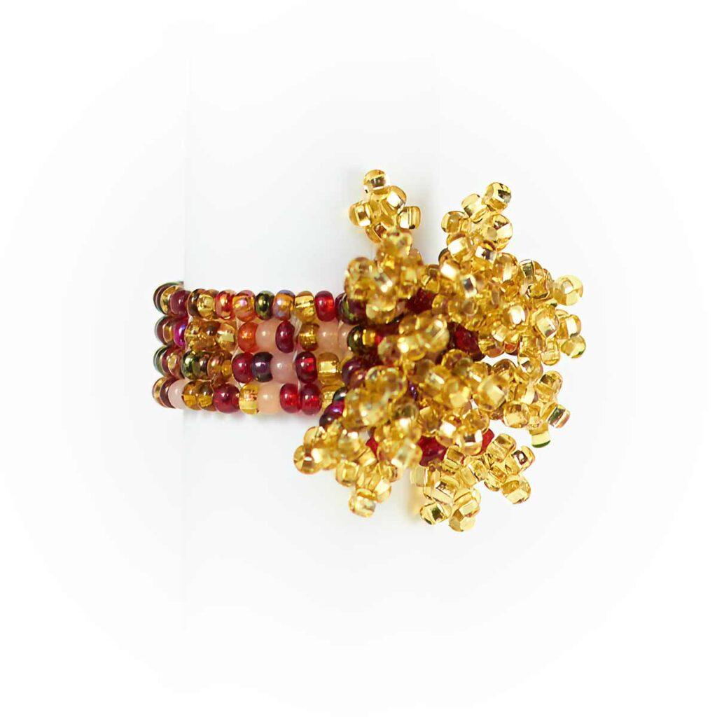 GuateGuate-Pyro-guld-rod-ring-MoM12-GUR