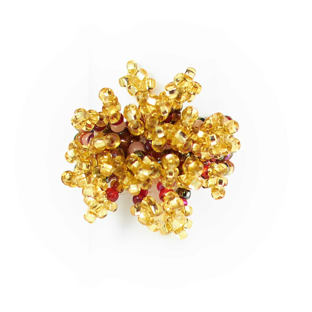GuateGuate-Pyro-guld-rod-ring-MoM12-GUR_1