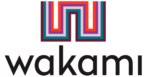 Wakami - Purpose, Prosperity, Hope.